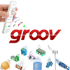 groov Plus to Enterprise