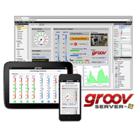 groov Server for Windows Solo